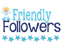 Friendly Followers