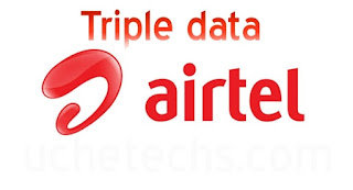 Cheapest Data Plan Airtel, aall networks