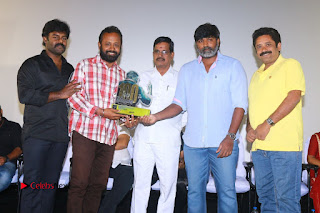 Dharmadurai 100 Day Celebrations and Studio 9 Music Launch Stills  0047.jpg