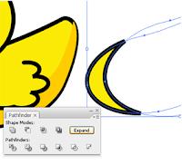 tutorial-cara-membuat-desain-gambar-bebek-dengan-adobe-illustrator