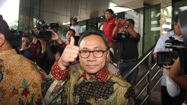 Aneh, Terkait LGBT, Fraksi DPR Ramai Bantah Ketua MPR, Siapa Yang Bohong?