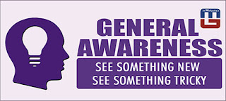 General Awareness Questions | NIACL Assistant 2017 | 10.04.2017