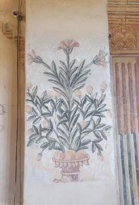 pintura mural granada sutatausa