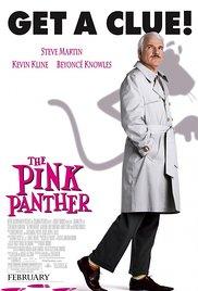 Watch The Pink Panther Online Free 2006 Putlocker