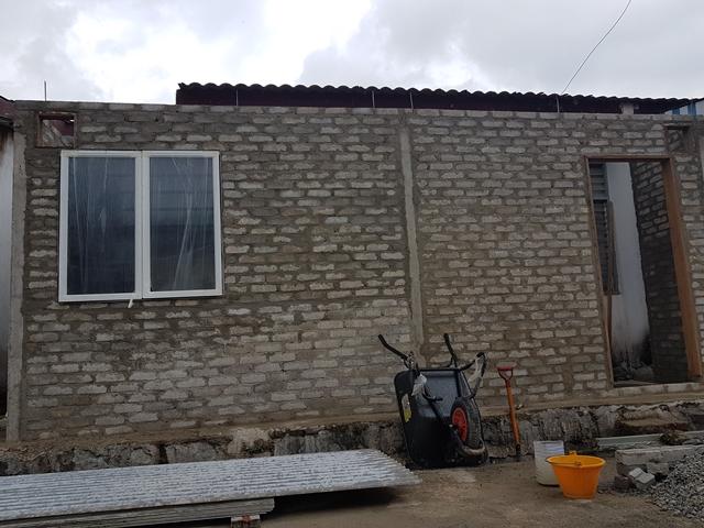 kontraktor renovate rumah