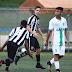 BASE FORTE: Fogão termina primeira fase invicto na Cruzeiro Cup e sonha com o bi