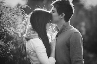 اجمل الصور الرومانسية