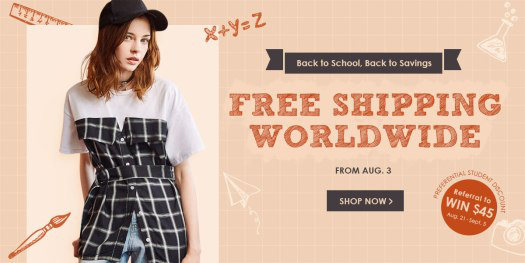 http://es.zaful.com/promotion-back-to-school-edit-special-752.html?lkid=116038