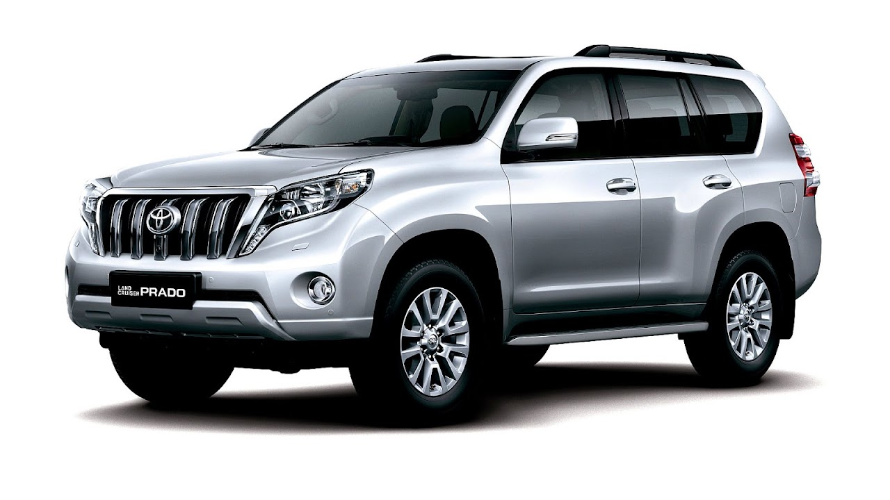 Toyota Car Prices In India Price Choices