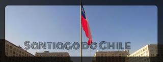 http://www.deturistaaviajante.com/2014/05/indice-de-postagens-santiago-do-chile.html
