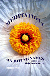 Meditations on Divine Names