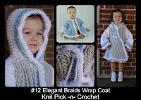 http://www.ravelry.com/patterns/library/elegant-braids-wrap-coat