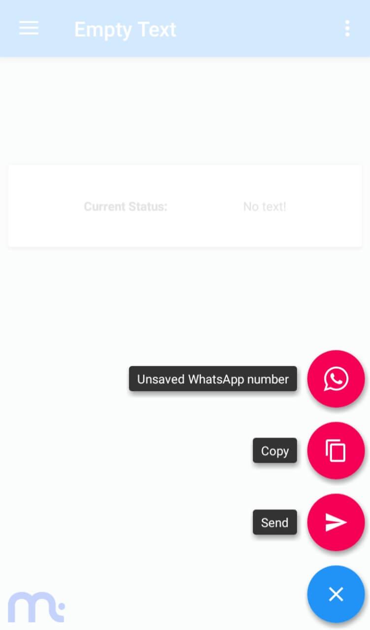 kenapa whatsapp dibeli facebook