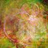 http://synaes-tea-sia.blogspot.ca/2014/03/2013-yiwu-peacock-blend-spring-yi-wu.html