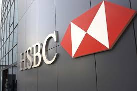 HSBC Bank Detailed Analysis