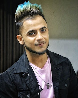 Millind Gaba Wiki, Height, Weight, Age, Wife, Family and Biography