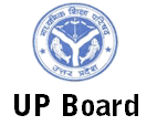 UP Board Compartment Form