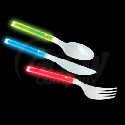 Awesome and Coolest Cutlery Designs (15) 4