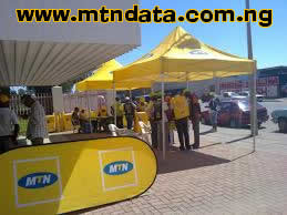 MTN Customers Sim Validation Without Prior Notice