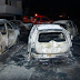 Εκαναν πλιάτσικο σε σπίτια του Νέου Βουτζά -Συνελήφθησαν τέσσερις νεαροί