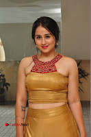 Actress Simrat Juneja Pictures in Golden Long Dress  0004.JPG