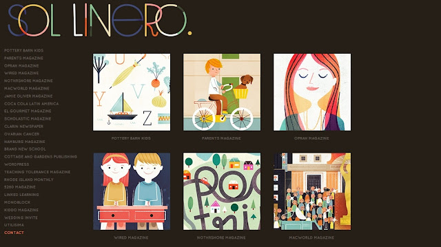 http://www.sollinero.com/