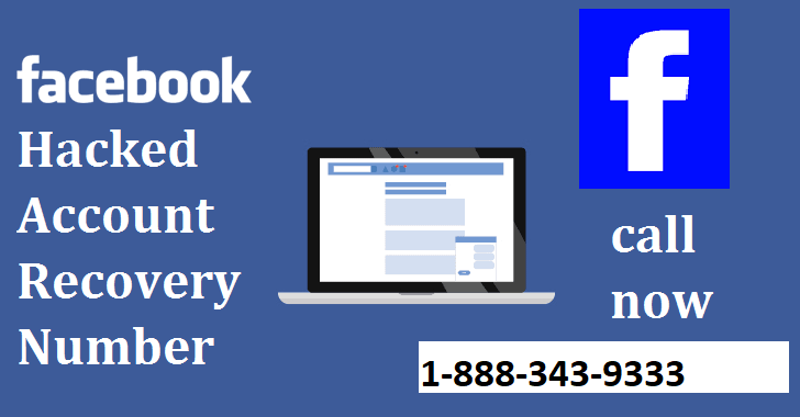 How to recover Facebook password without confirmation reset