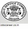 Odisha+PSC