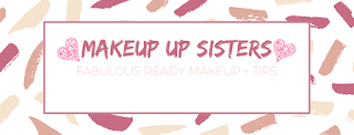 make up sisters