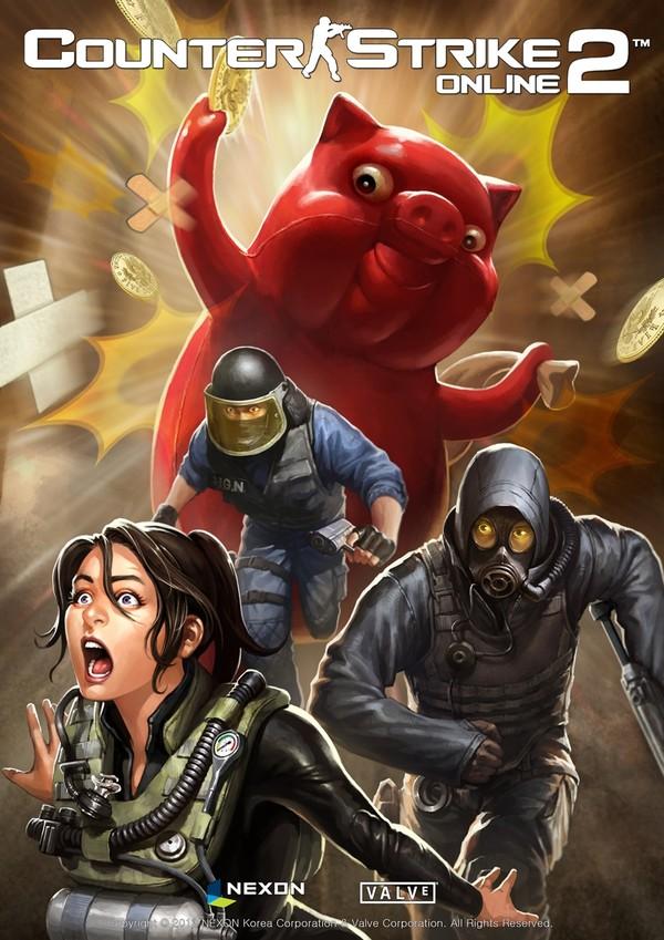 Counter strike 2 online free game tunica grand hotel casino