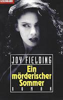 https://www.randomhouse.de/Taschenbuch/Ein-moerderischer-Sommer/Joy-Fielding/Goldmann-TB/e20126.rhd