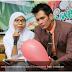 Dr Ryan Pilih Off Syuting setelah Pulang Umrah, dan Kembali ke Pekanbaru untuk...
