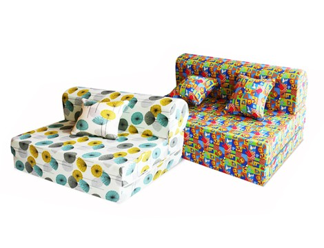 Pleasing Full Time Mom Coming Home To Mandaue Foam Evergreenethics Interior Chair Design Evergreenethicsorg
