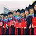 Gia sư phan thiết-Bình Thuận Lớp Mới