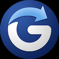 4 Aplikasi GPS Android Terbaik (Offline dan Online)