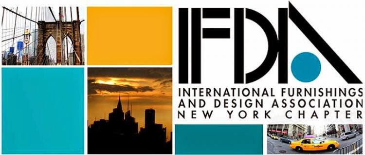 IFDA NY Chapter Website