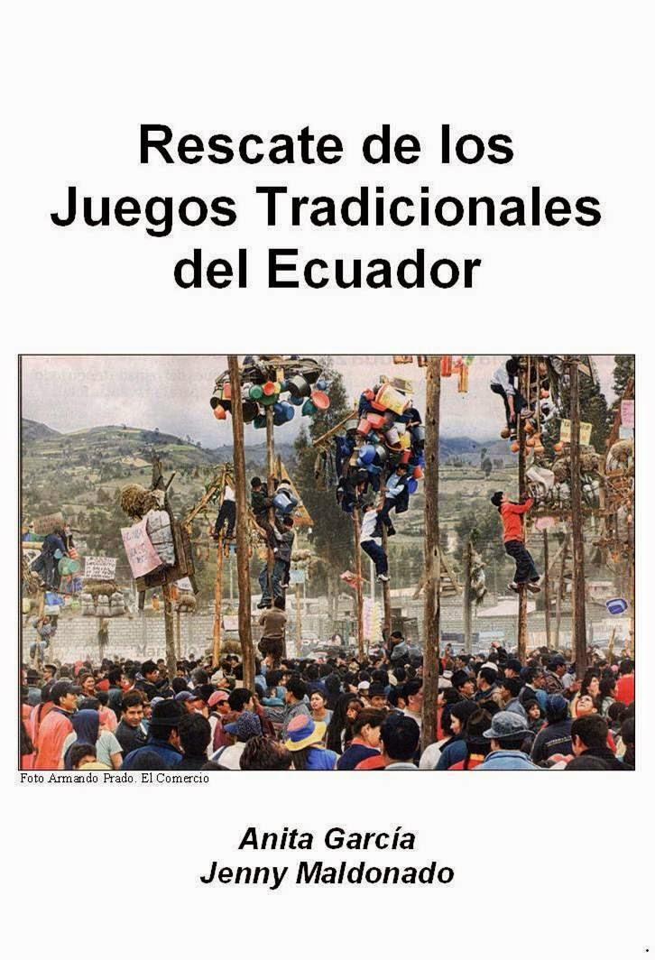 Una de las primeras cosas que hicimos en el Itchimbía fue un estudio que  estuvo a cargo de nuestras colegas de CIUDAD ce47ca29429