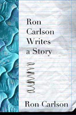 Carlson cover