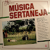 V. A. História Da MPB - Sertaneja (1988)