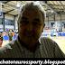 Δηλώσεις του Νίκου Τσοσκούνογλου(μεγάλου δάσκαλου του μπάσκετ) κατα την διάρκεια του αγώνα Ευριάλη- Πέρα 74-80..(VIDEO)