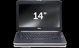 Dell Latitude 3480 Drivers Windows 7 32-Bit