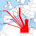 Red Herring: Libya Oil Exports Offline Indefinitely?
