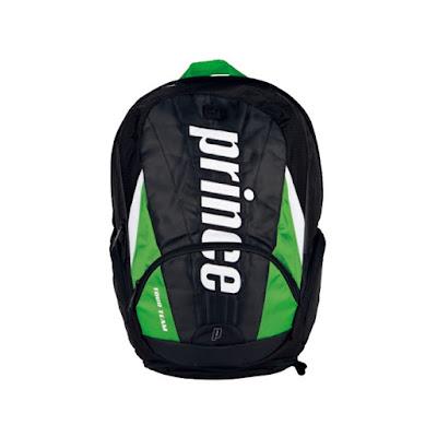 http://tenislife.cz/tenisove-tasky,ruksaky-batohy-c39/prince/tenisovy-batoh-prince-tour-team-backpack-zeleny-p2003.html?keywords=prince