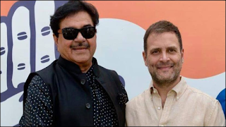 shatrughan-sinha-will-join-congress-on-6-may