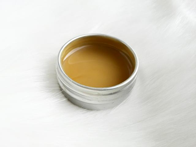 Dulcia oční krém s kofeinem