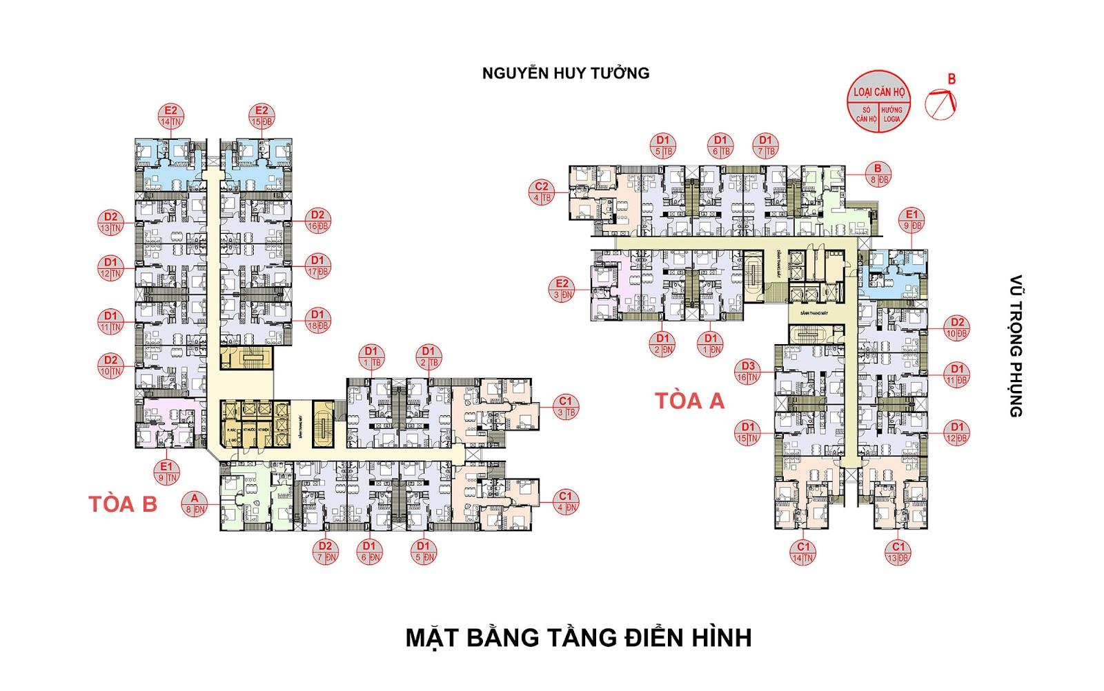 mat-bang-tang-can-ho-rivera-park