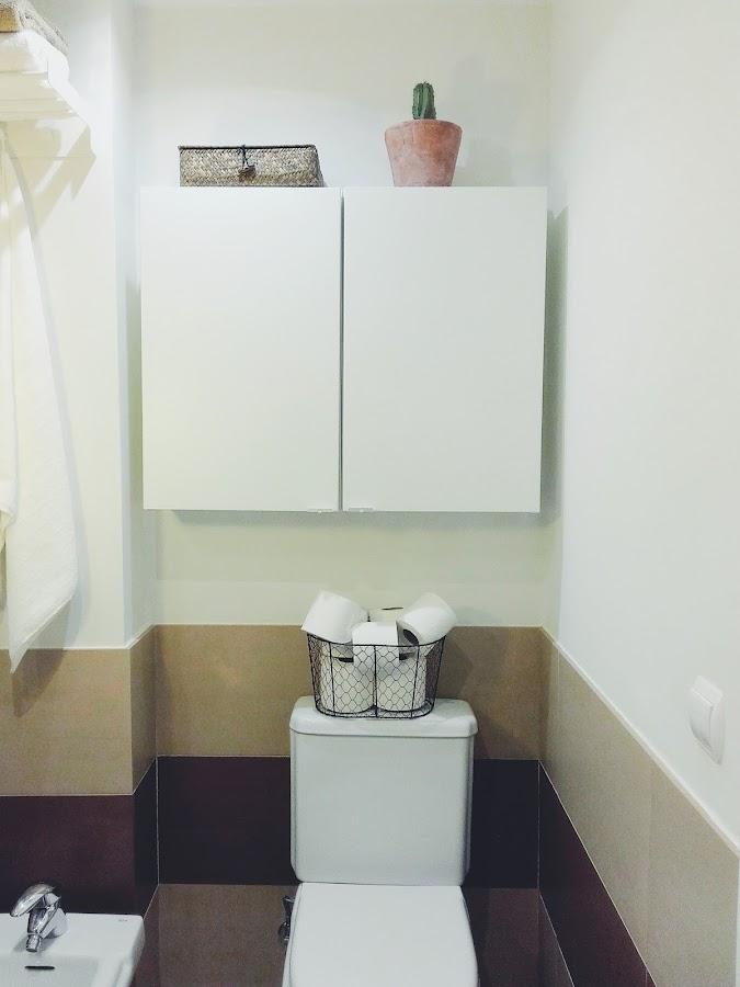 cambio de imgen baño