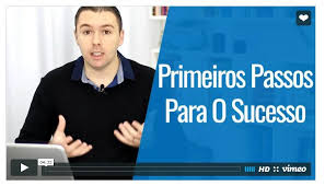 Alex Vagas - Formula negocio online