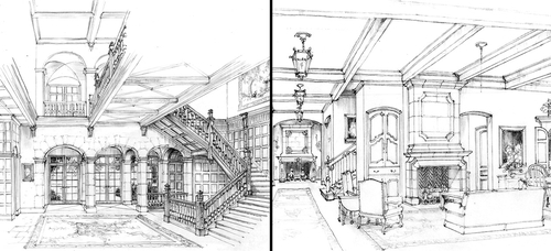 00-Fusch-Architects-Interior-Design-Drawings-Authentic-Period-Detailing-www-designstack-co