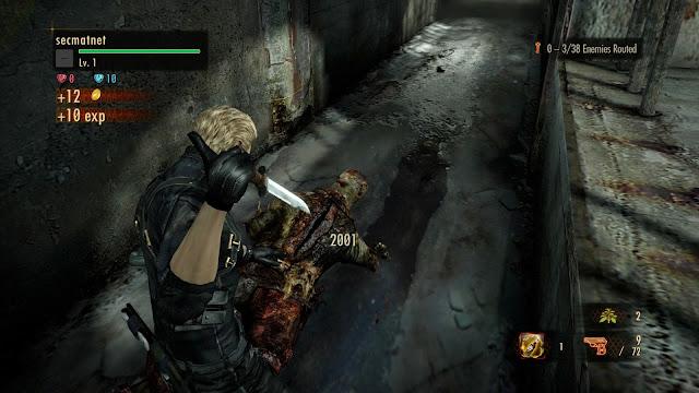 resident-evil-revelations-2-pc-game-4